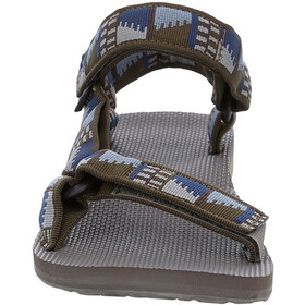 Teva Original Universal Sandals Men peaks olive